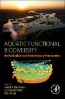 Aquatic Functional Biodiversity
