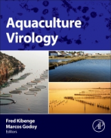Aquaculture Virology